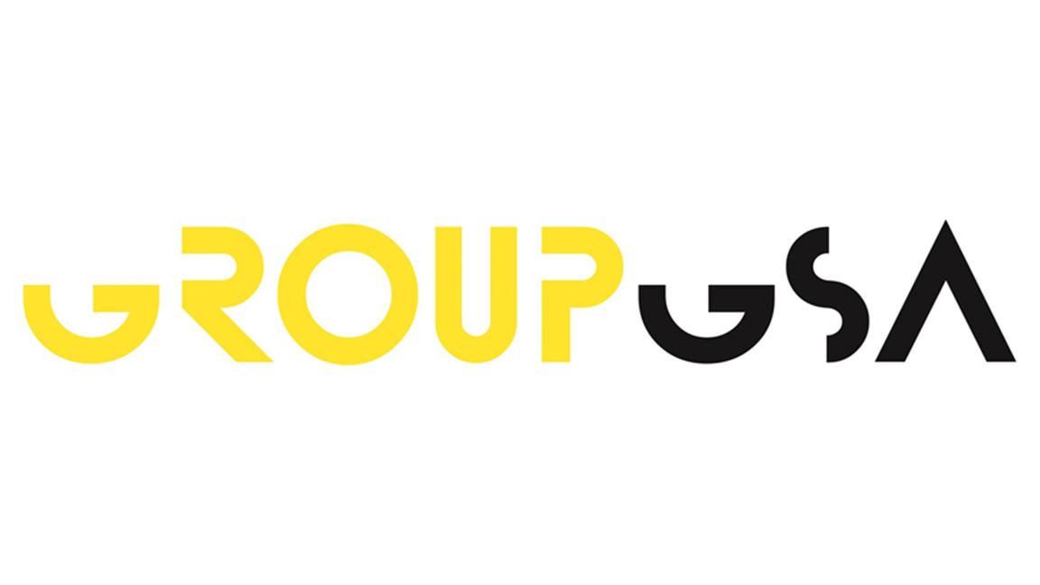Group GSA