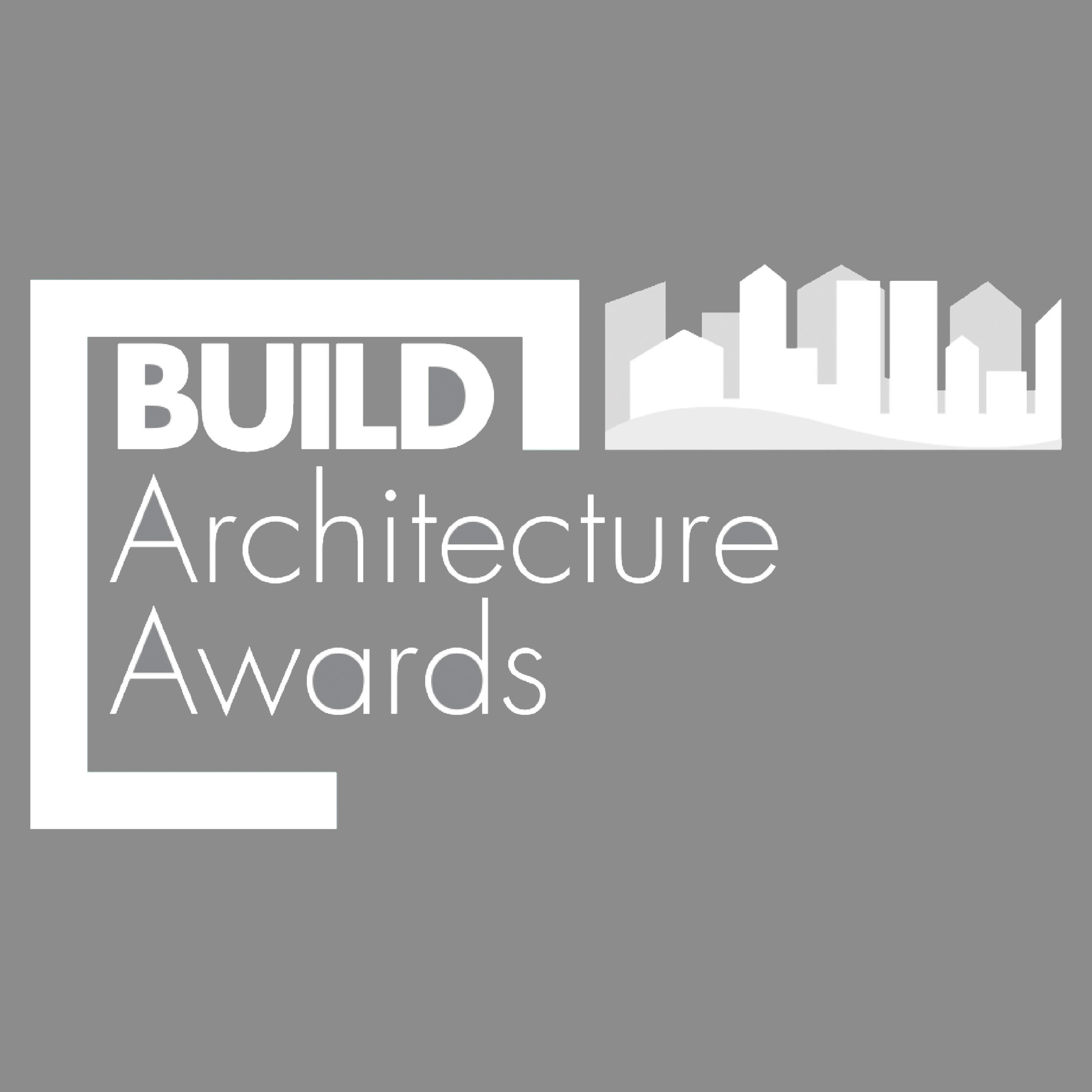 Best Architectural & Urban Design Practice - APAC