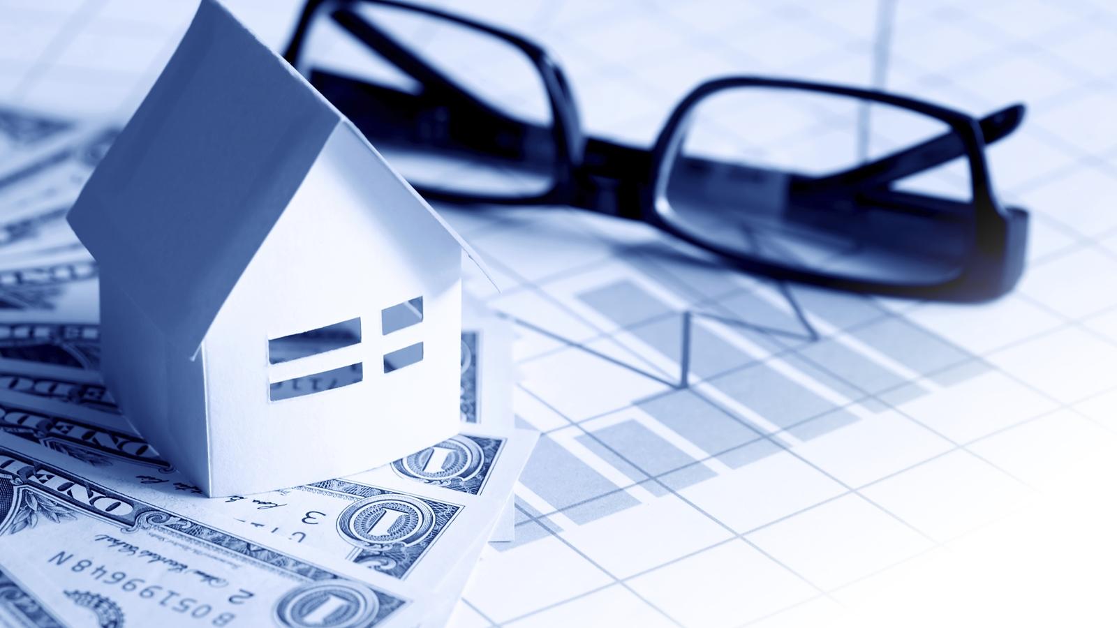 Quản lý bất động sản