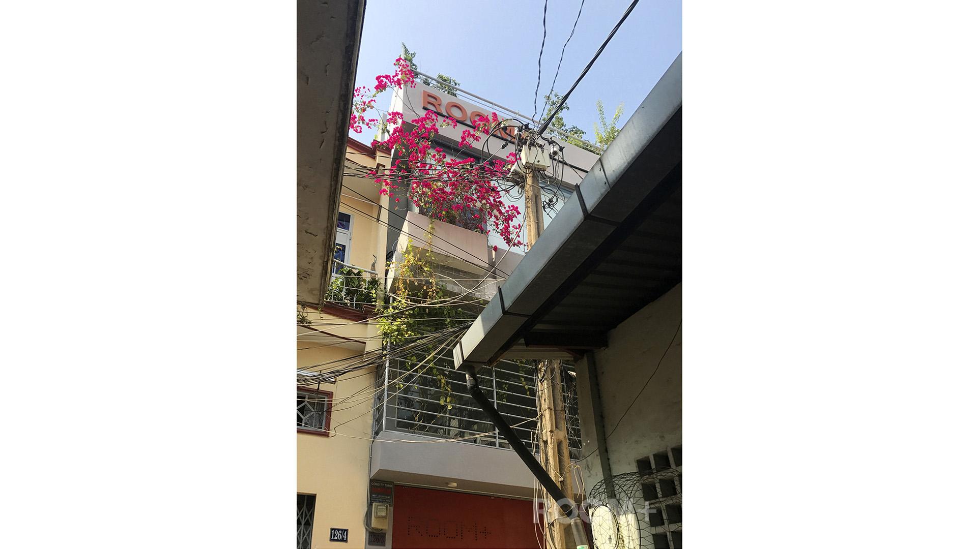ROOM+ Casa