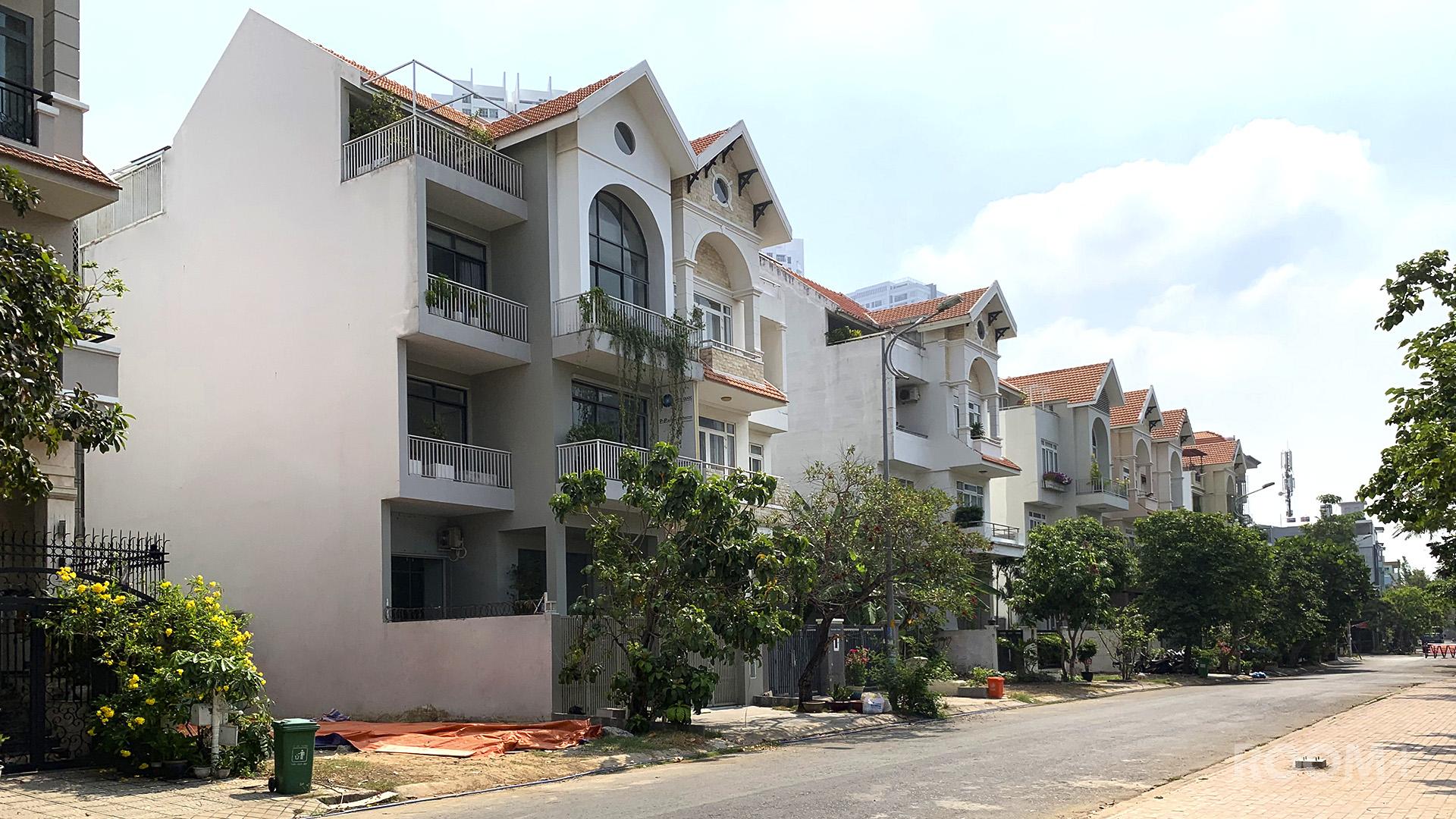 Lakeview Villa (2)