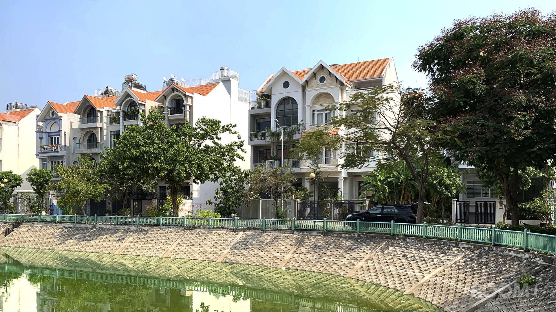 Lakeview Villa (3)