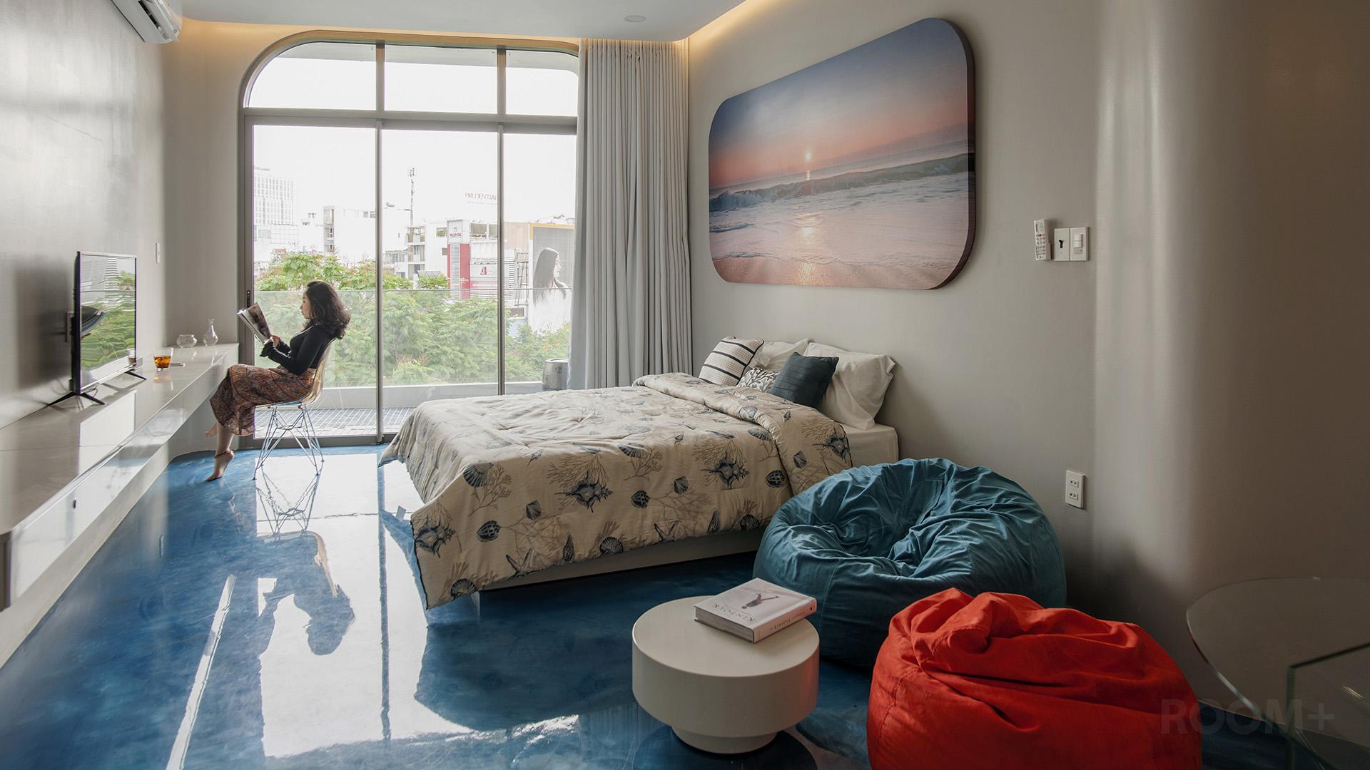 ROOM+ Interior & Furniture Design (2)