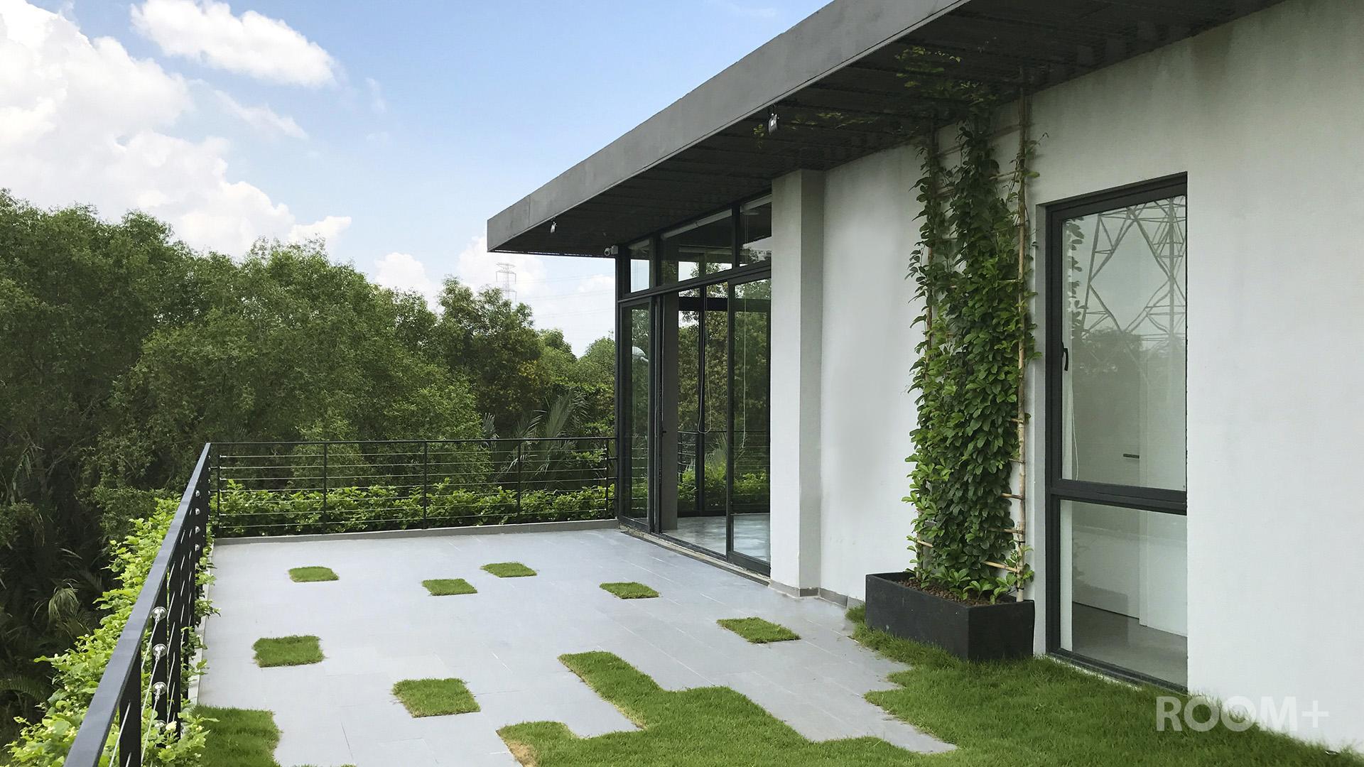 ROOM+ Landscape Design (2)