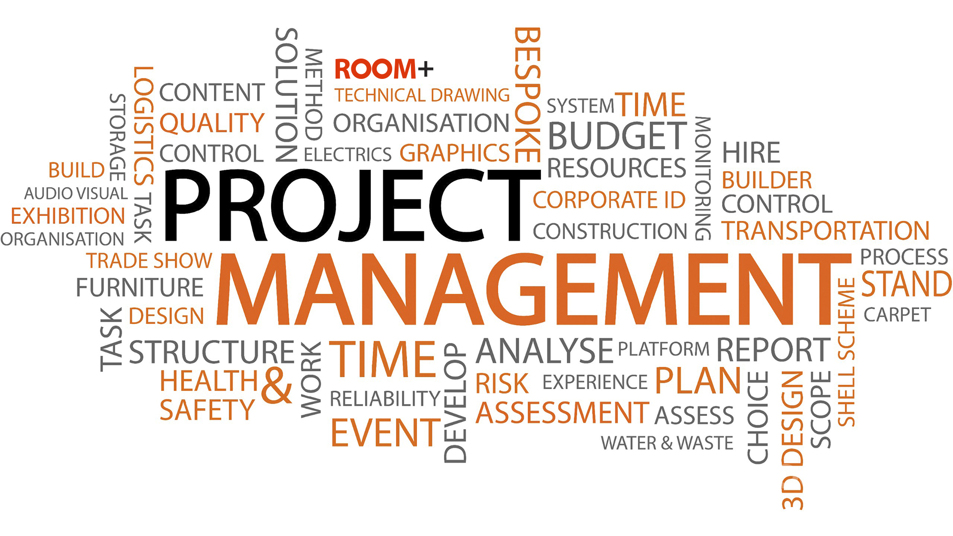 ROOM+ Project Management (2)