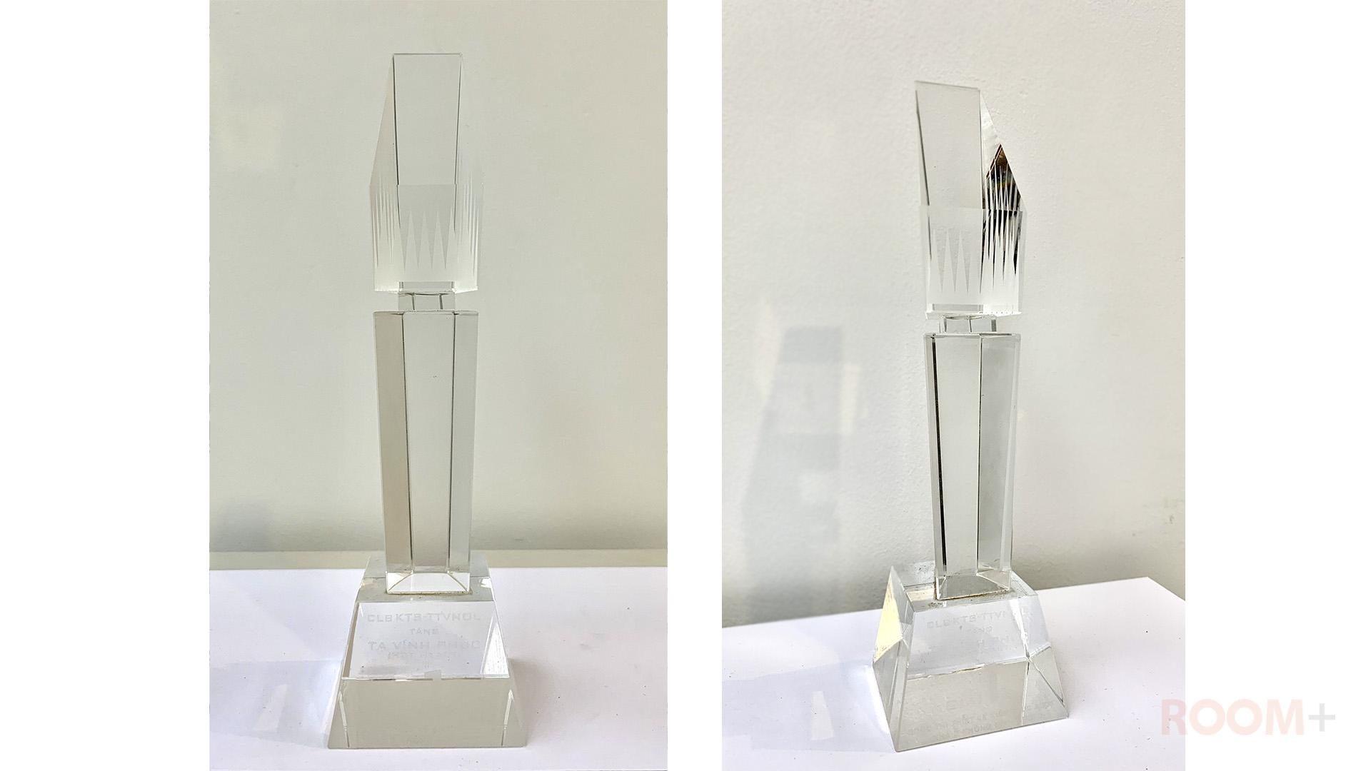 ROOM+ TTVNOL Design Awards 2014 (4)