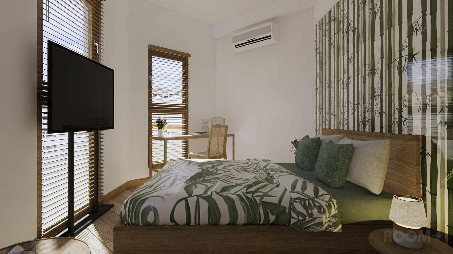 ROOM+ Windows House (4)