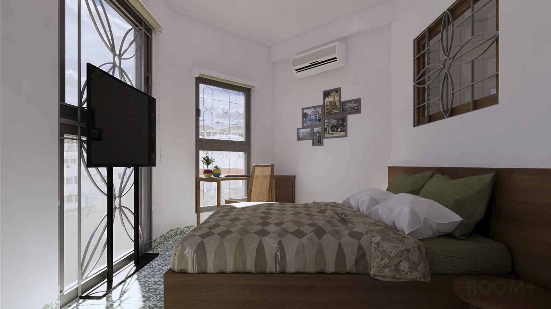 ROOM+ Windows House (7)