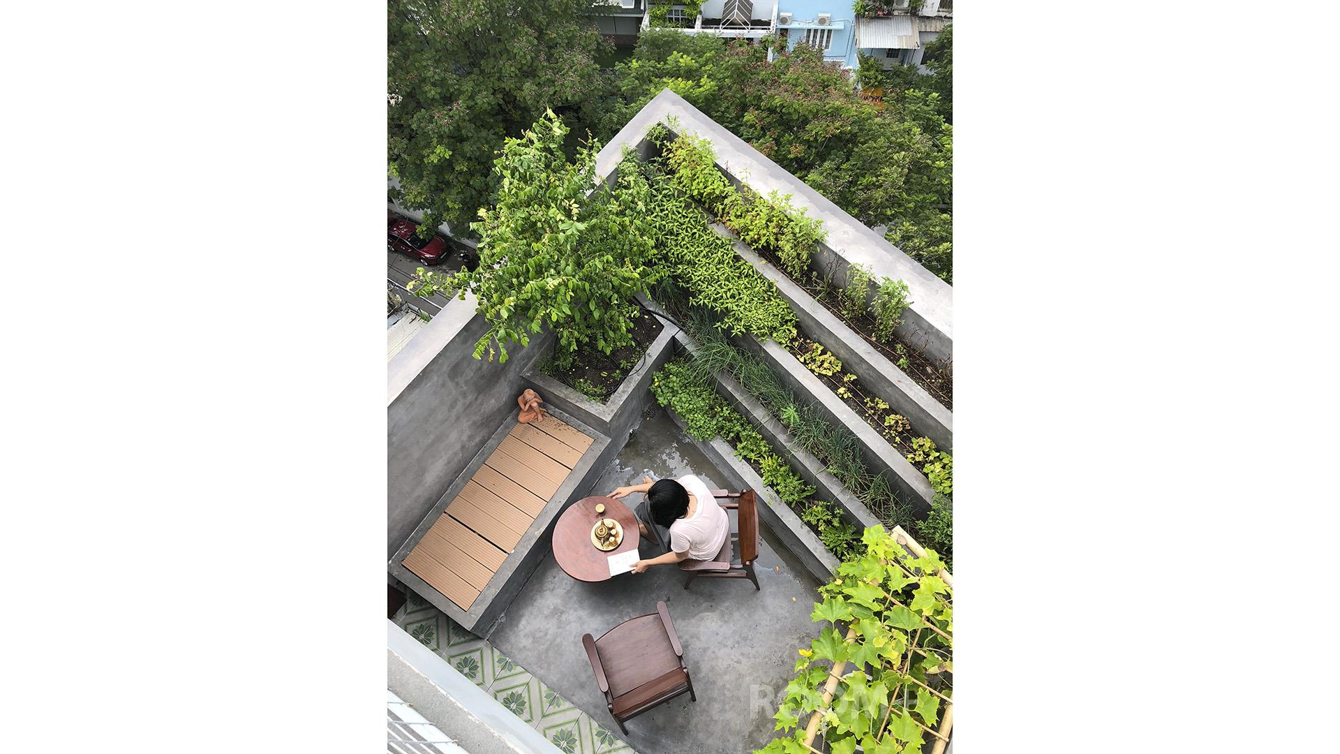 Saigon Terrace (12)