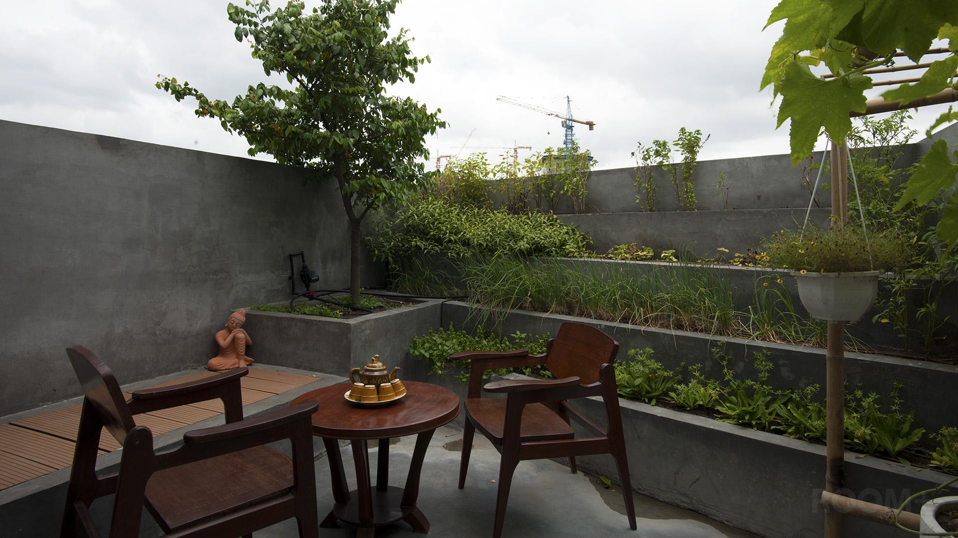 Saigon Terrace (8)