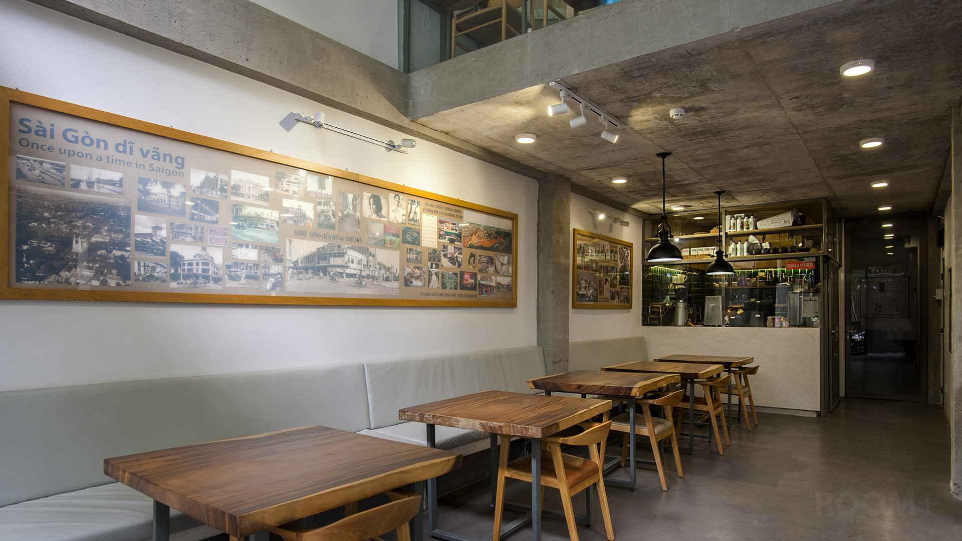 WorkinSaigon Cafe (1)
