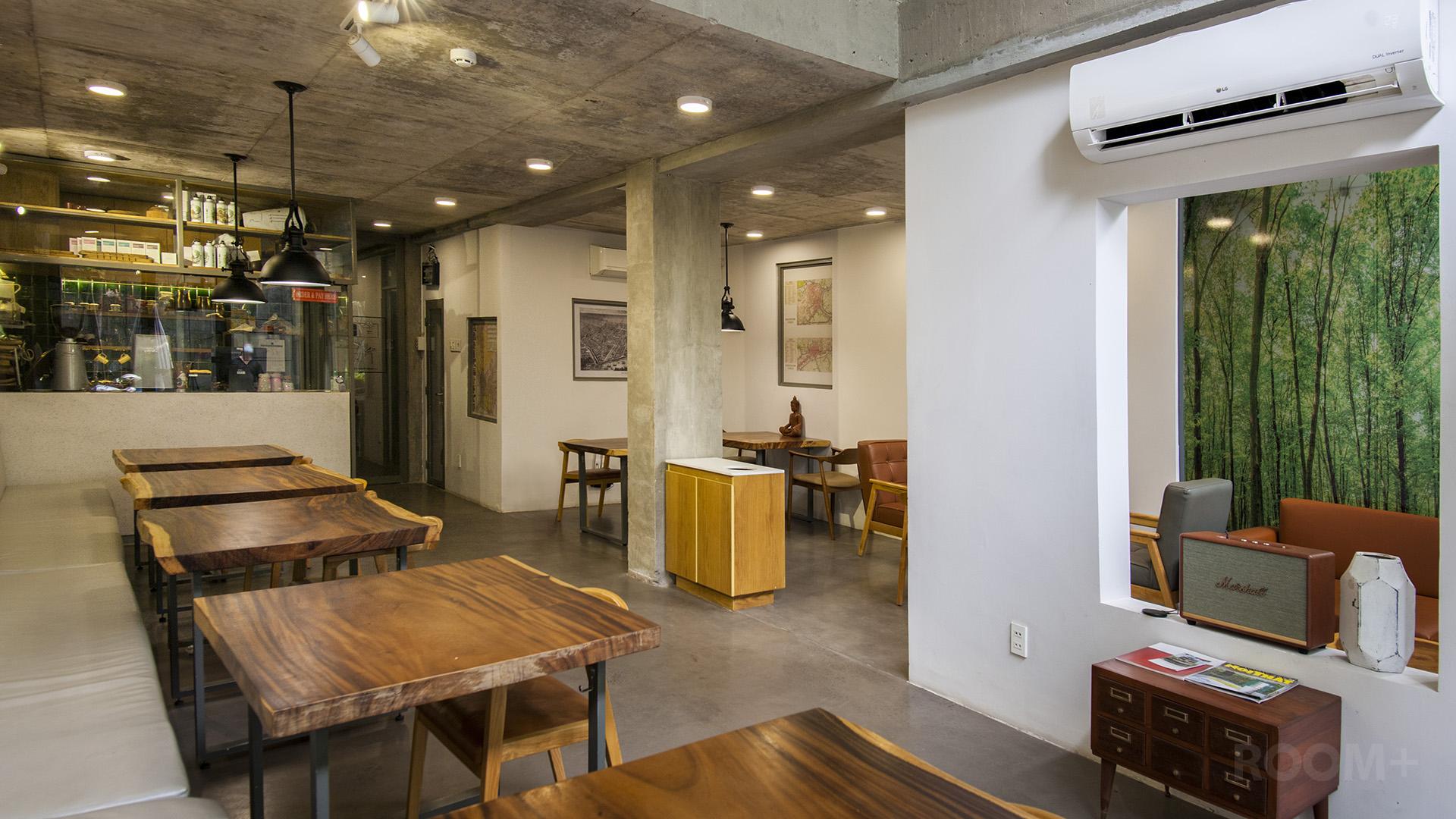 WorkinSaigon Cafe (2)
