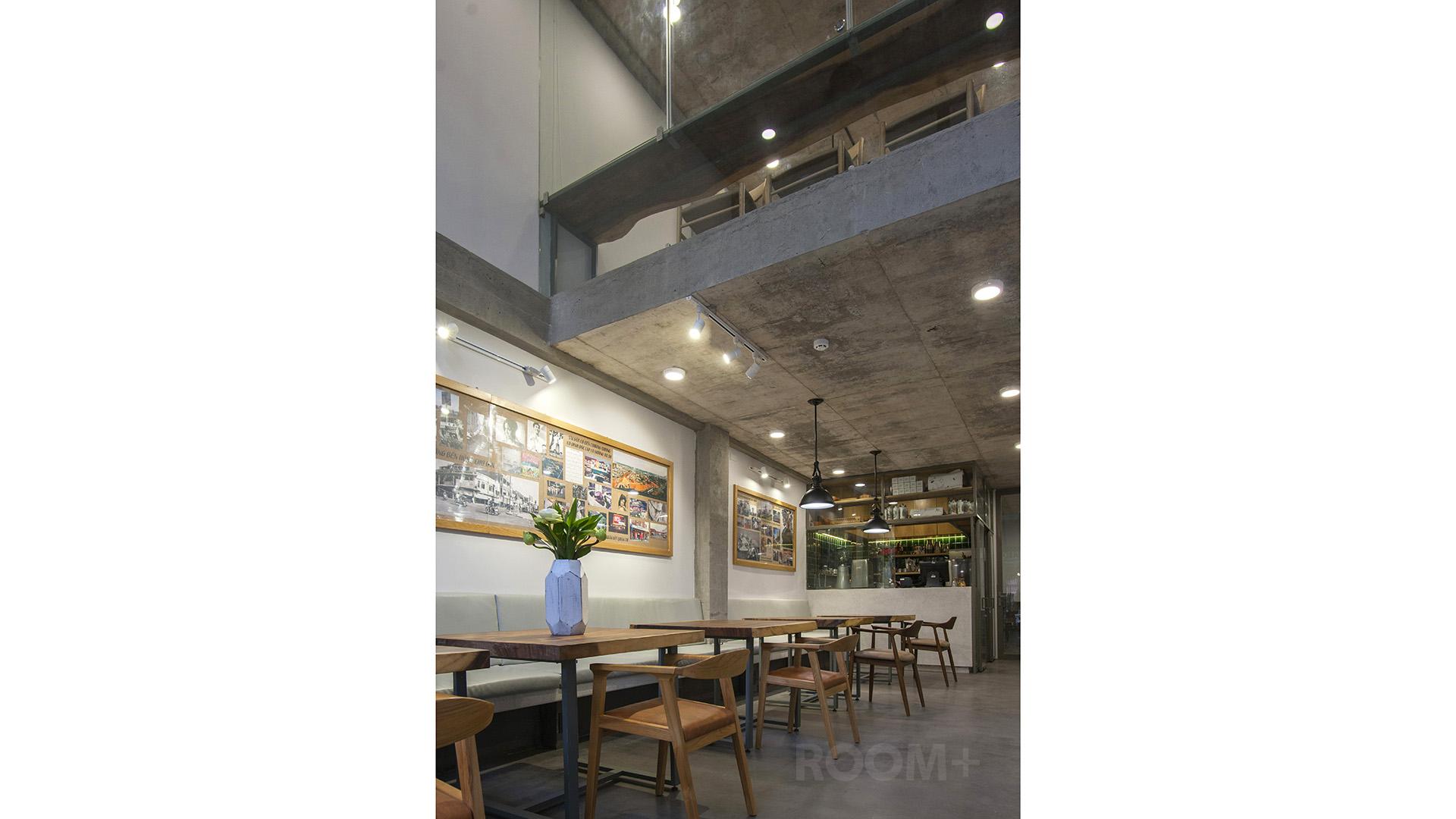 WorkinSaigon Cafe (3)