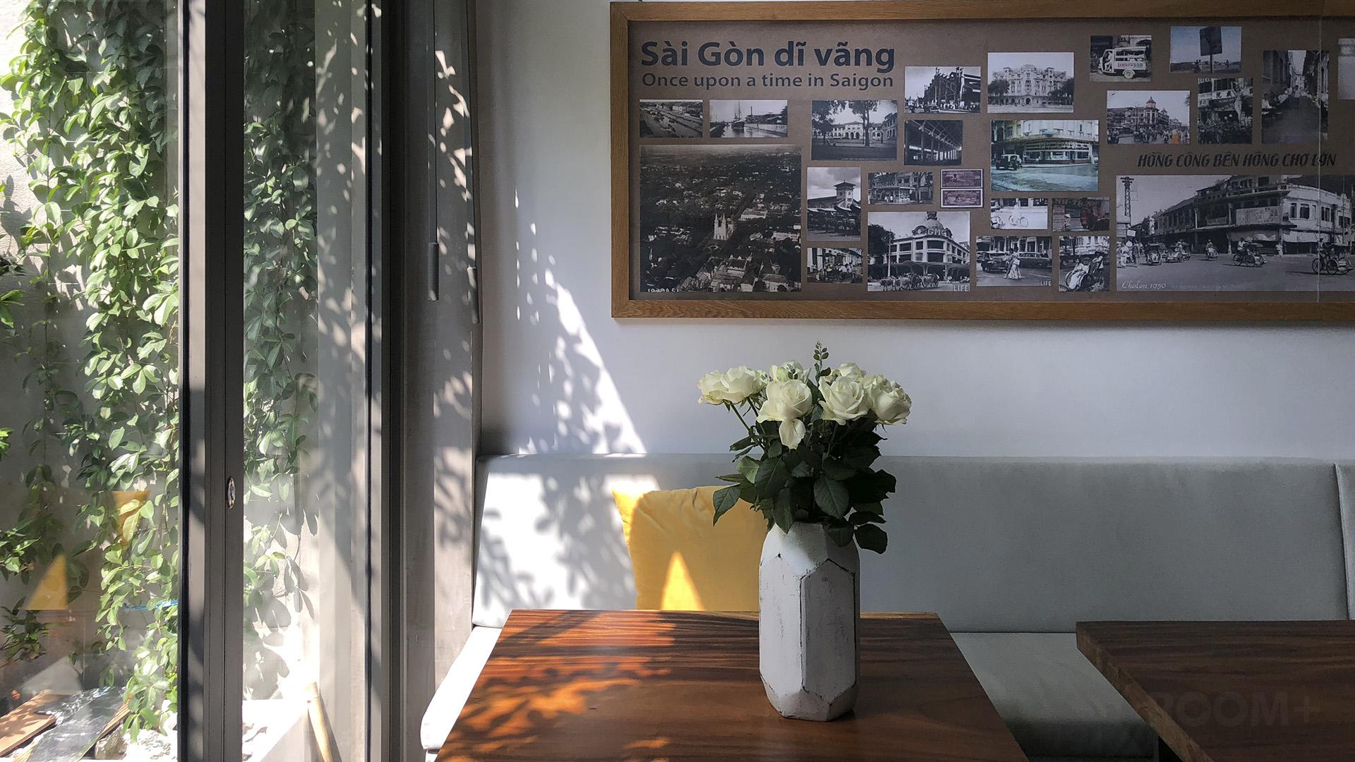 WorkinSaigon Cafe (4)